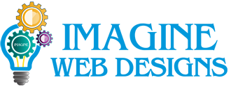 New Imagine Web Designs